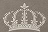 Papirlaminat-logotryk