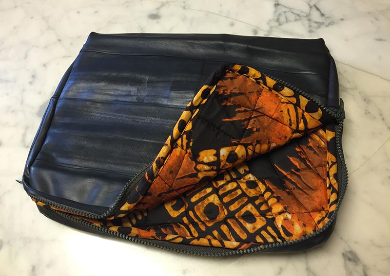 laptop taske afrika