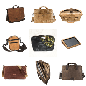 Bags and covers