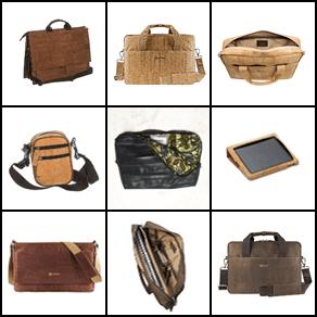 Tasker og covers