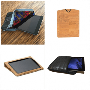 Tablet / iPad covers