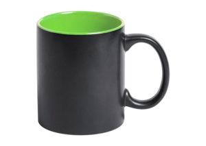 Bæredygtigt keramikkrus i valgfri farve