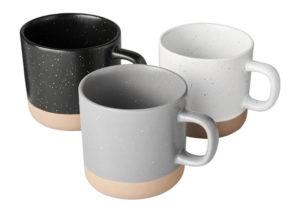 Bæredygtigt og rustikt keramikkrus