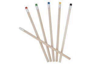 Miljøvenlig blyant i ahorntræ