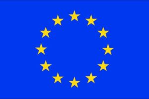 Fremstillet i EU