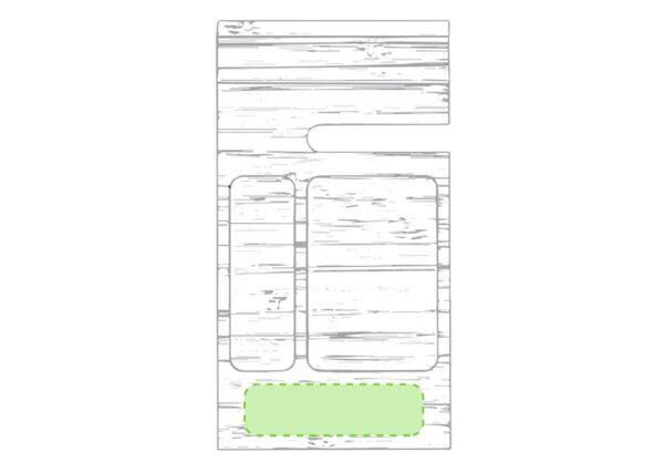 organizer-bambus-small-trykomraade-70x20mm