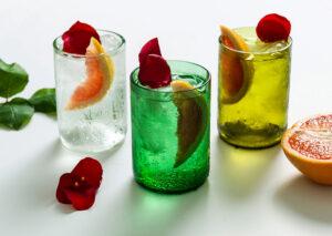 rebottled-recycled-glas