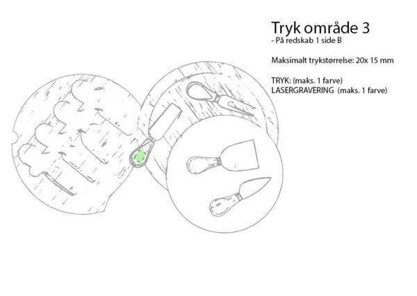 4-delt-ostesaet-tryk3