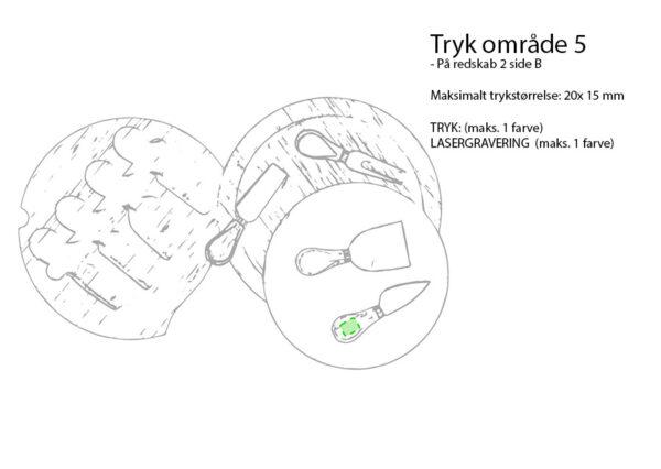 4-delt-ostesaet-tryk5