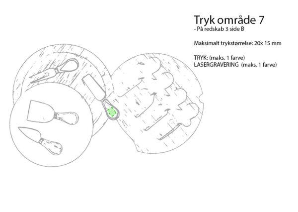 4-delt-ostesaet-tryk7