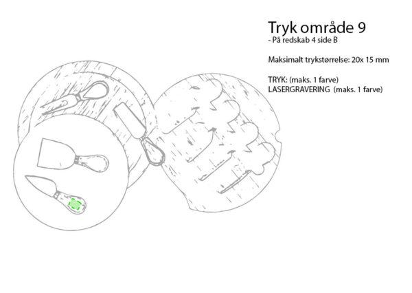 4-delt-ostesaet-tryk9