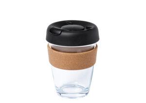 Glaskrus-med-kork-og-silikone-laag-med-let-aabning-2