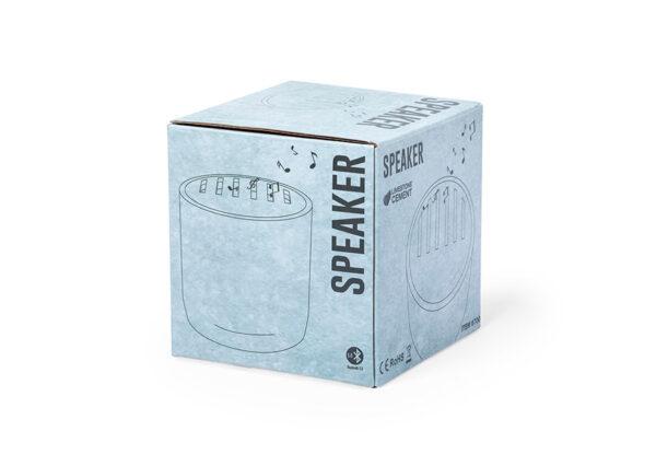 Soejle-Hoejtaler-kasse