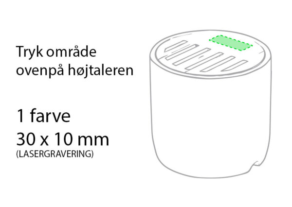 Soejle-Hoejtaler-print-ovenpaa